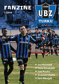 http://www.ultraboyz.net/images/stories/fanzine1_2014.jpg